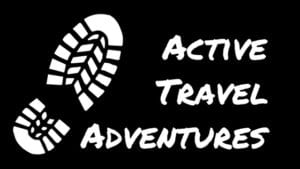 Active Travel Adventures logo
